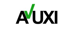 AVUXI LOGO 1 300x125 - Avuxi