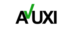 Logo Avuxi