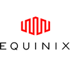Equinix - Instancias Cloud