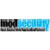 ModSecurity - Integración