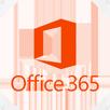 Office 365 1 - Gestión Lugar Trabajo