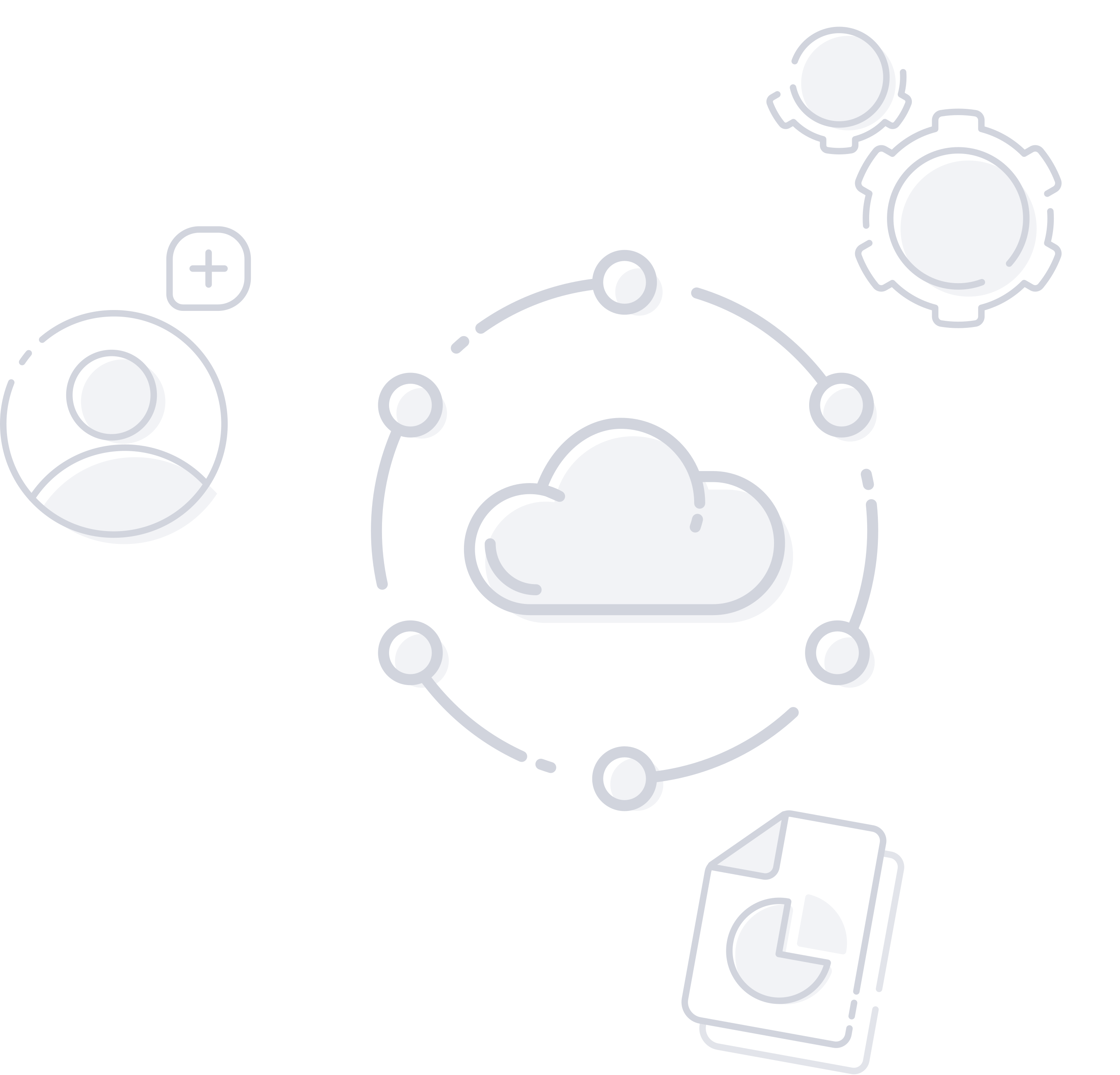 SOLUTION 01 1 - Cloud Backup
