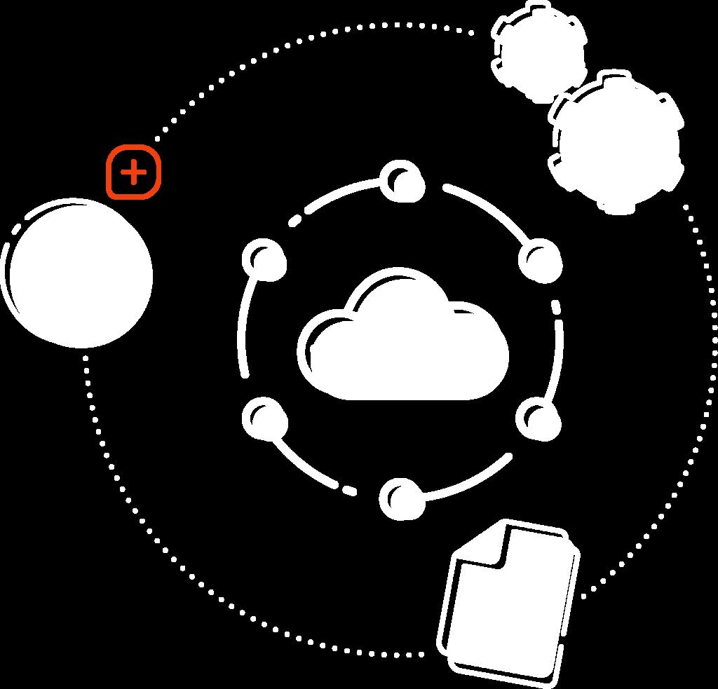 SOLUTION NEG 01 1024x983 - Arquitecturas Cloud