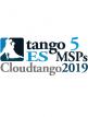 Tango ES