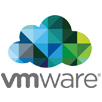 VMware 1 - Instancias Cloud