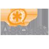 asterisk - Telefonía IP