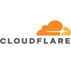 cloudflare - Integración