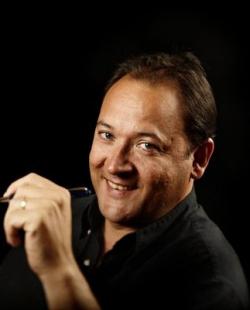 Eduardo Losilla, Fundador y propietario de Quinielista