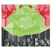 freepbx - Telefonía IP