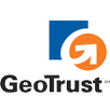 geotrust 1 - Certificados Digitales