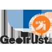 geotrust-1