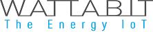 logo wattabit 1 1 - Wattabit