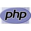 php - Hosting