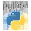 python-1