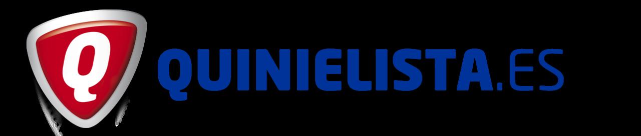 quinielista logo - Quinielista