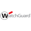 watchguard - Firewall