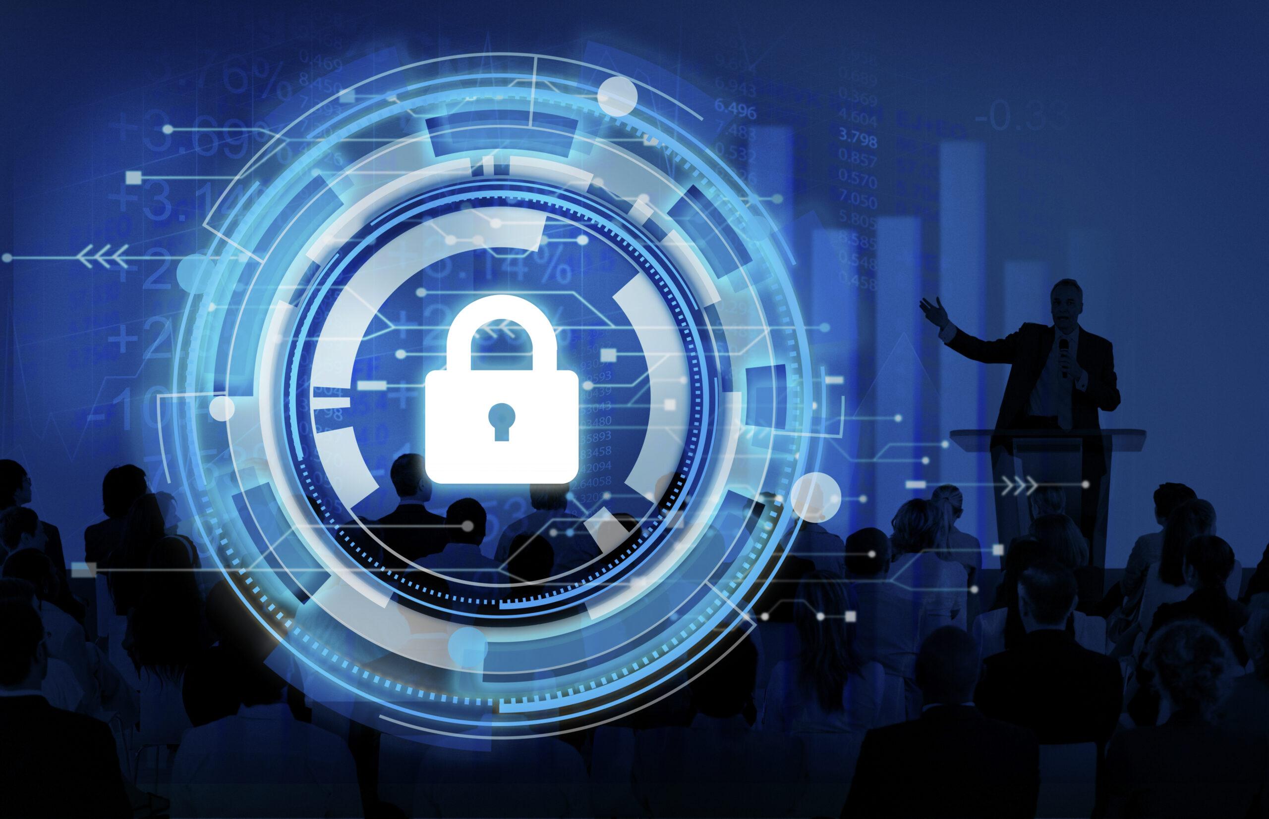 64964 1 scaled - La importancia de encriptar tus equipos de trabajo para evitar robos