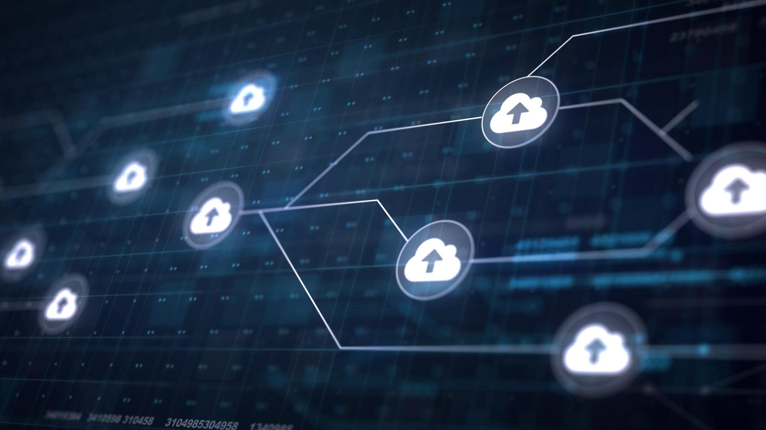 890 scaled - MySpace pierde más de 50 millones de datos al no tener copias de seguridad internas