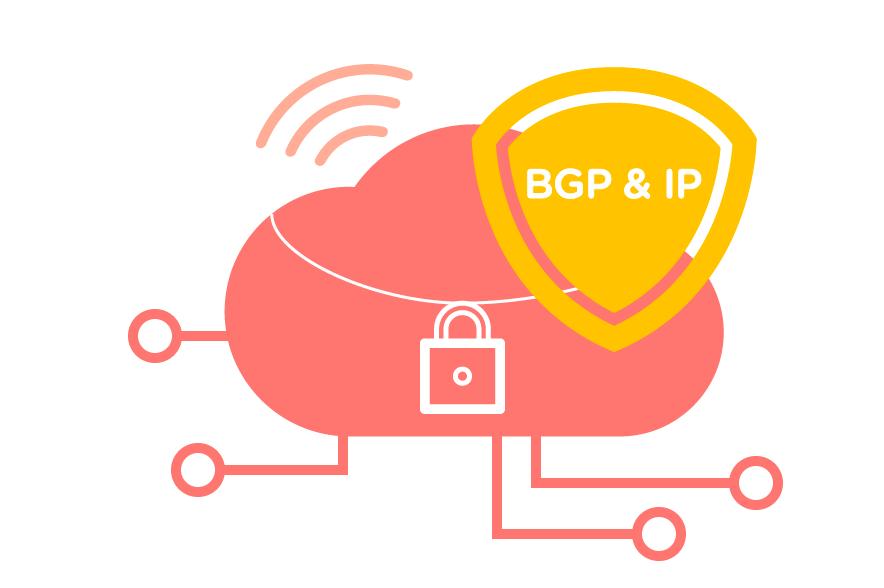 Recurso 14 - Cloudflare, protege tu negocio contra ataques DDoS