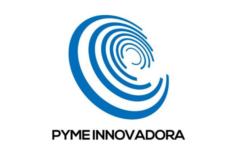 Sello pyme innovadora-1