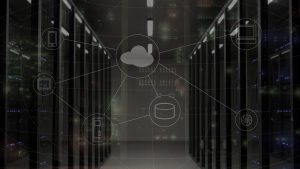 Soluciones cloud para PYMES