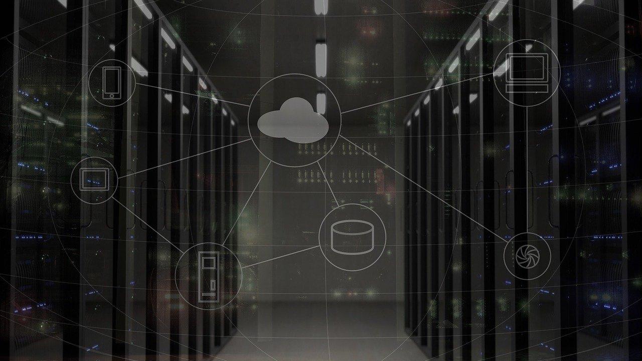 Soluciones cloud para PYMES - Soluciones cloud para PYMES, todo lo que debes saber