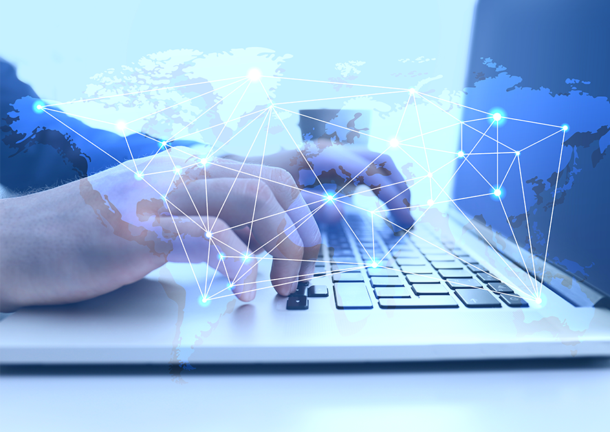 blog - Cómo proteger tus aplicaciones de ciberataques