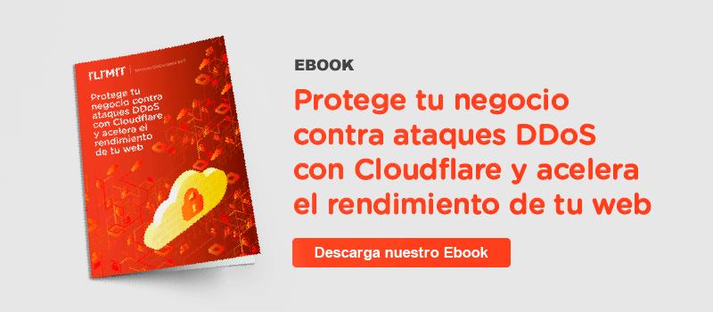 Descargar eBook Cloudflare
