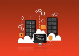 cloud-computing-web