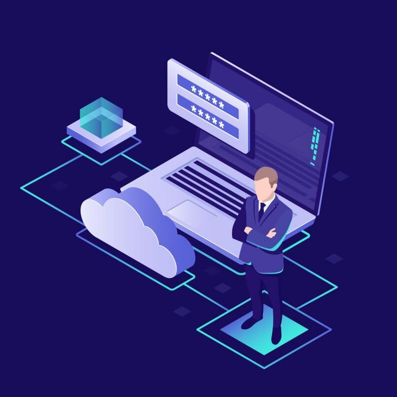 migrar servicios a la nube - 10 ejemplos de servicios cloud para PYMES