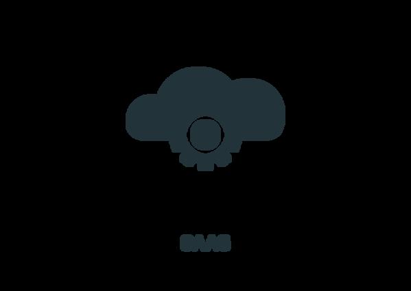 saas.pngwidth600ampnamesaas - Cómo elegir un servicio de Cloud Computing