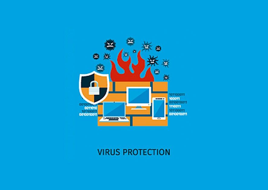 seguridad blog 42.jpgwidth887ampnameseguridad blog 42 - Tipos de ataques cibernéticos y cómo prevenirlos