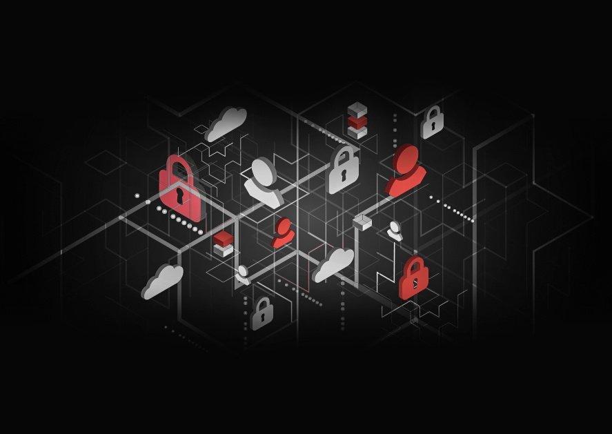 seguridad nube - 5 consejos para implementar seguridad en la nube