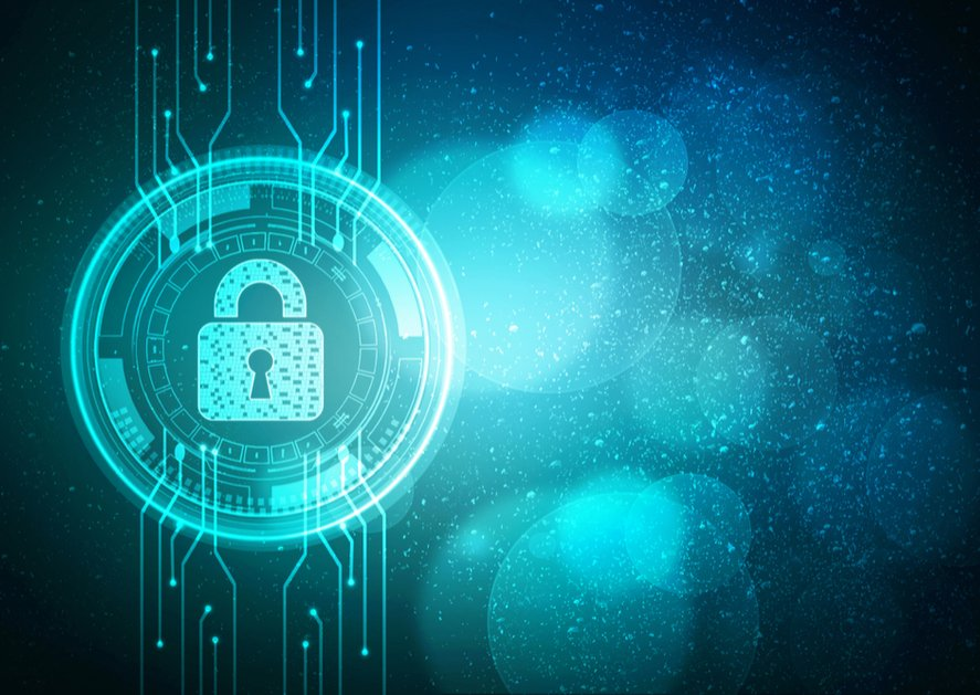 shutterstock 1015647064 1 - 7 consejos para proteger los datos de tu empresa