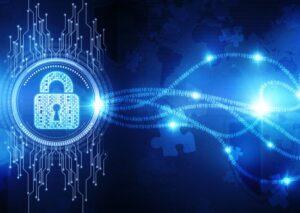 tipos ataques cibernéticos