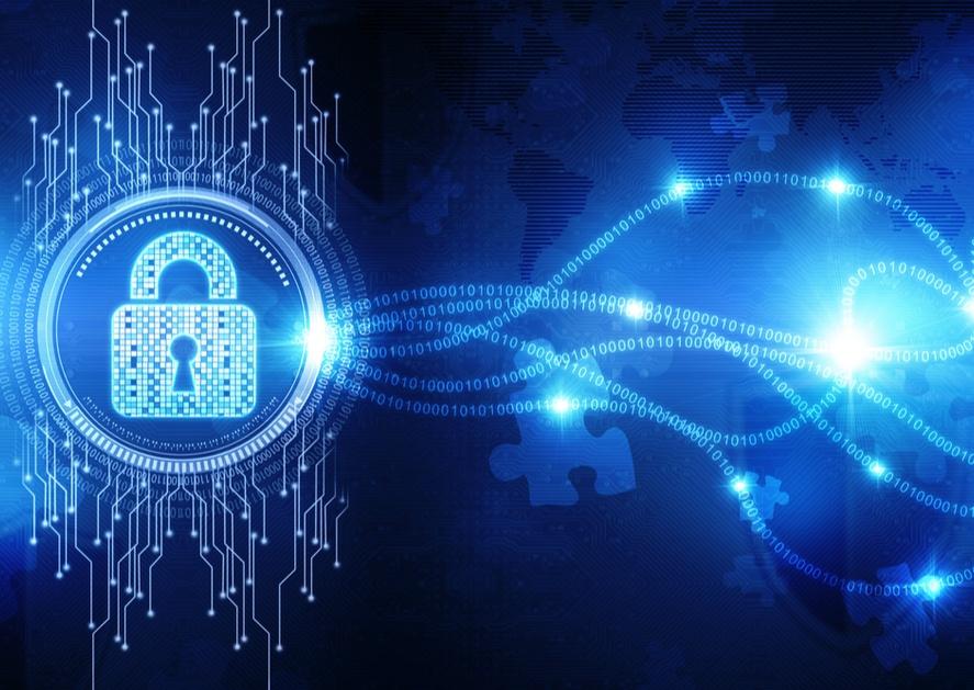 shutterstock 309463937 - Tipos de ataques cibernéticos y cómo prevenirlos