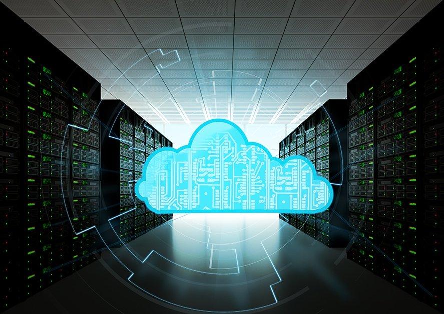 shutterstock 377237812 - Diferencias entre Nube Pública, Privada e Híbrida
