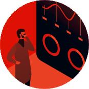 img monitorizacion - Servicios gestionados IT 24/7 para devops