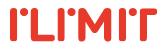 Logo Ilimit