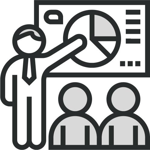 icon beneficios formaciones - Treballa amb nosaltres