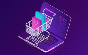 Mejorar rendimiento e-commerce