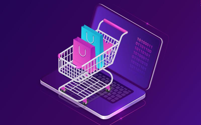 Mejorar rendimiento e commerce - Las mejores herramientas para aumentar el rendimiento de tu plataforma e-commerce