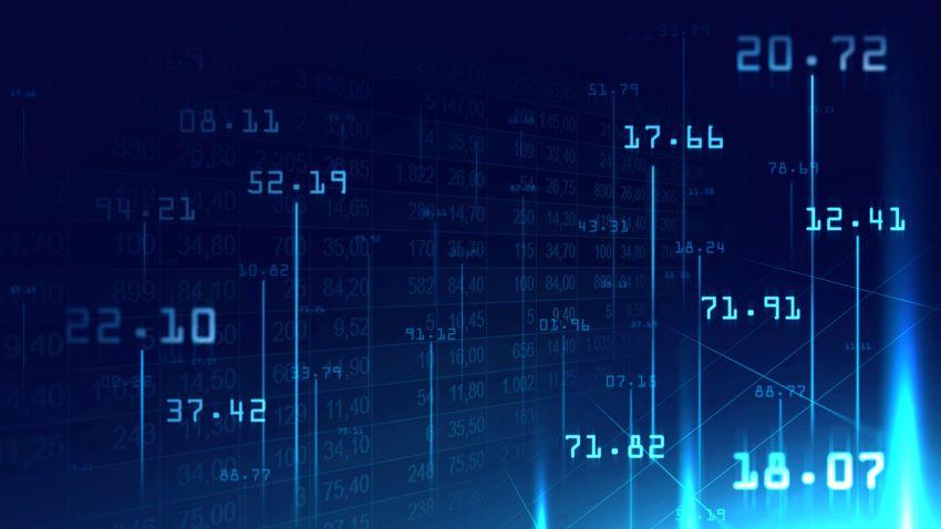 infrastructura codigo - Infraestructura como código: Terraform y Ansible
