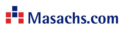 masachs - Masachs