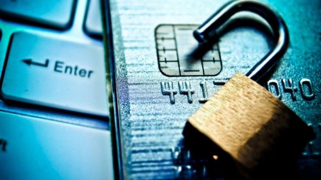 Seguretat en un e-commerce