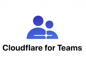 Cloudflare for teams