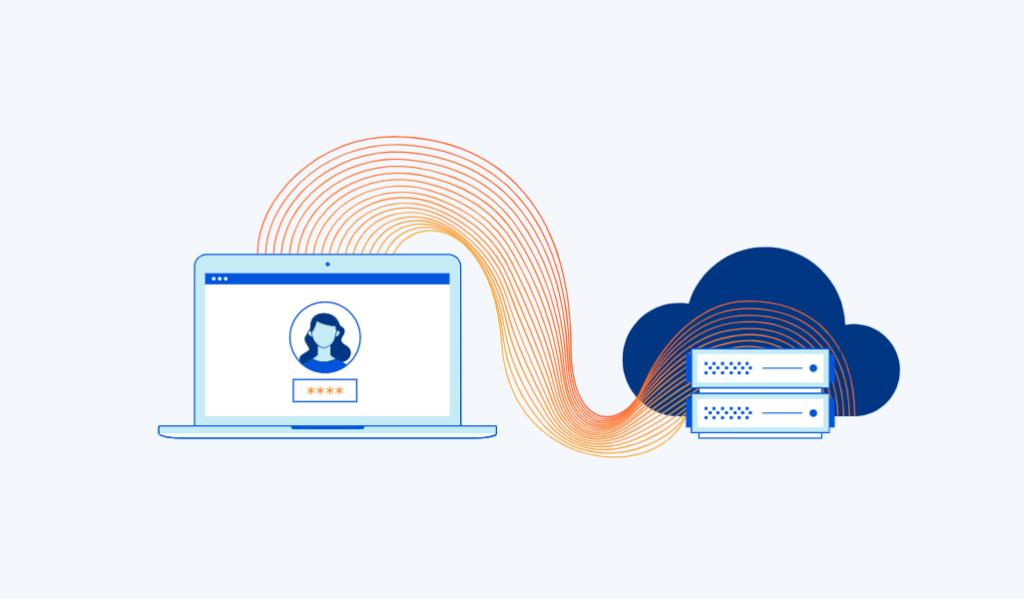 Cloudflare for teams 2 e1601016676627 1024x599 - Cloudflare for Teams: Alternativa nativa de teletrabajo a las VPNs