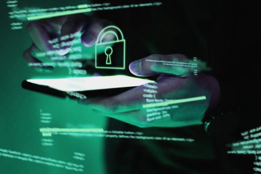 segirdadinformaticaimportancia - Cómo aumentar la seguridad de tus equipos de trabajo: Portátiles, PC, servidores...