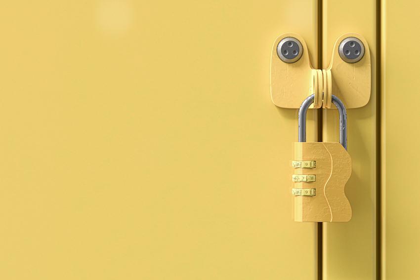 Vendor lock in Cloud Computing