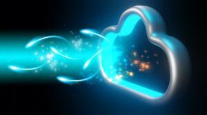 backup-cloud-empresa